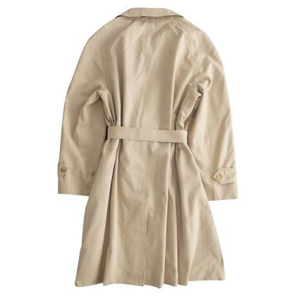 Burberry Trench coat in beige