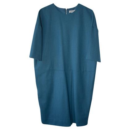 Cos abito di lana