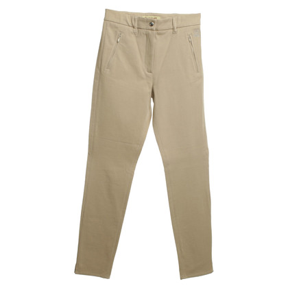 Belstaff Pants in Beige