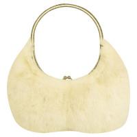 Valentino Handtasche aus Nerzpelz