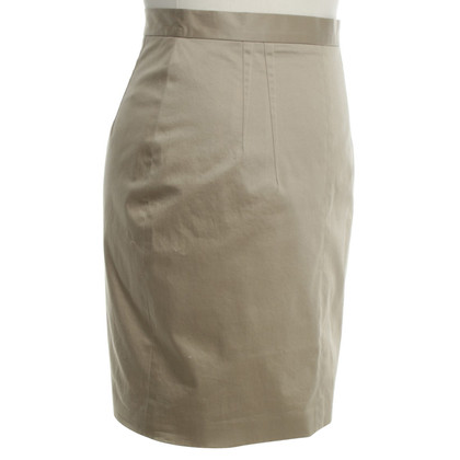 D&G skirt in Beige
