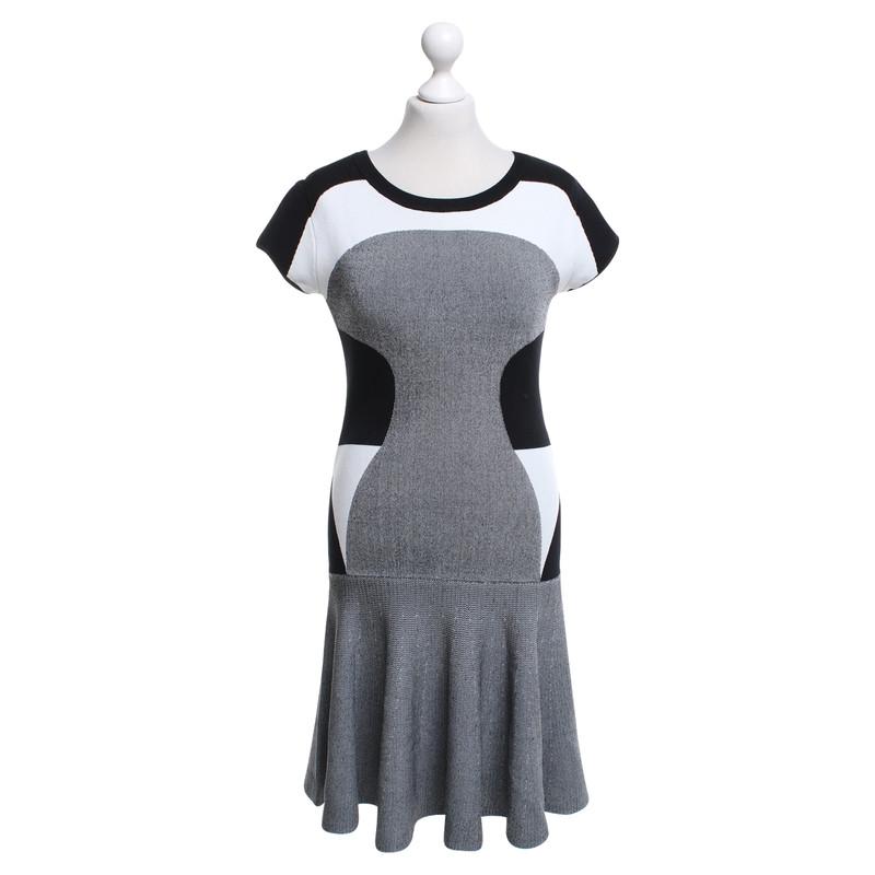 Amazon gunstige kleider