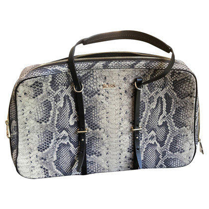 Hugo Boss Ladies handbag