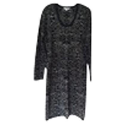 L.K. Bennett MIDI jurk