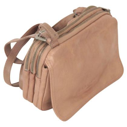 Liebeskind Berlin Messenger Bag