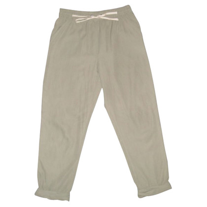 3.1 Phillip Lim Summer pants