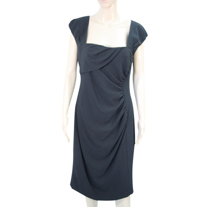 L.K. Bennett Dress in black