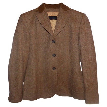 Windsor blazer