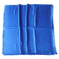 Louis Vuitton Cloth in blue