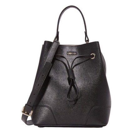 "Furla ""Stacy Bag"""