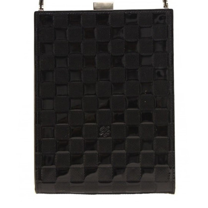"Louis Vuitton ""Ange GM Monogram Vernis"""