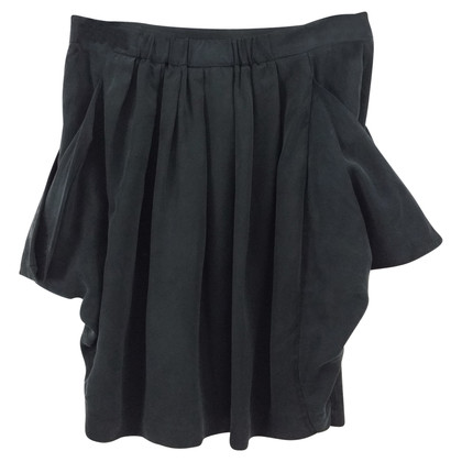 By Malene Birger skirt