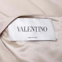 Valentino Abito in crema