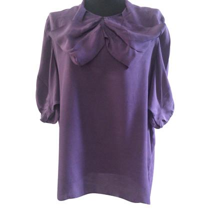 Marni chemise