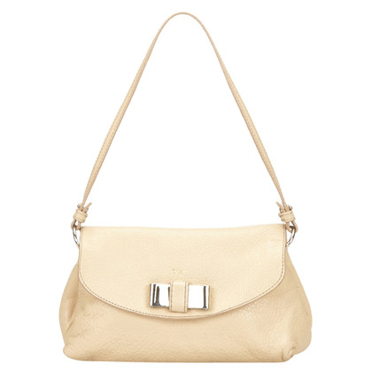 "Chloé ""Lily Bag"""