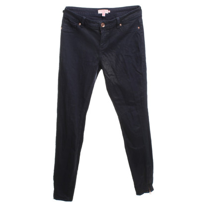 Ted Baker Jeans in Blau