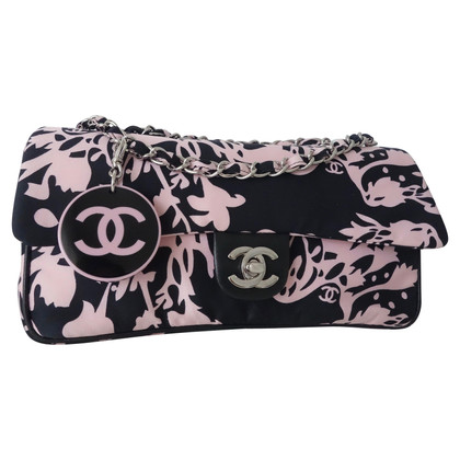 """Chanel """"Classic Flap Bag Small"""" Speciale editie"""