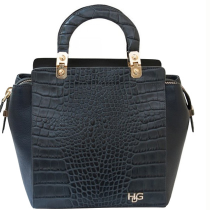 "Givenchy ""HDG top handvat Bag"""
