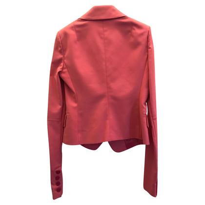 Patrizia Pepe jacket \ jacket