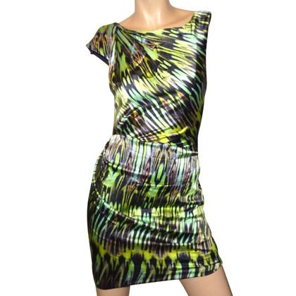 Karen Millen Silk dress