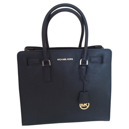 "Michael Kors ""Dillon Bag Large"""