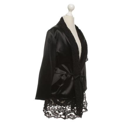 Andere Marke Mariella Buran - Blazer in Schwarz