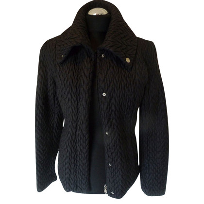Marc Aurel Quilted Jacket