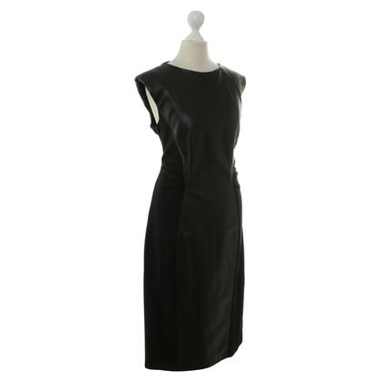 Basler Sheath dress in black