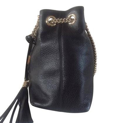"Gucci ""Soho schouder Bag"""