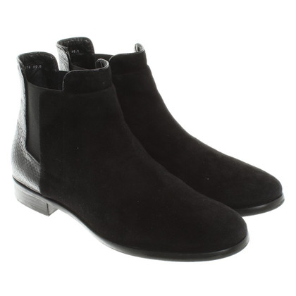 JOOP! Ankle boots in black