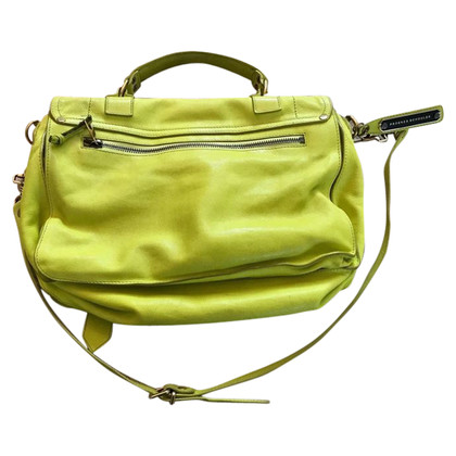 "Proenza Schouler ""PS1 Satchel"""