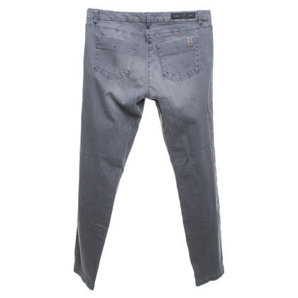 Luisa Cerano Jeans in grey