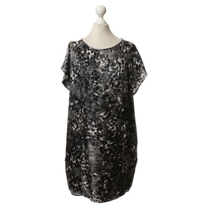 Hugo Boss Print dress