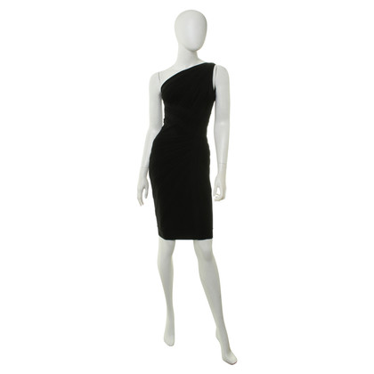Herve Leger The bandage style dress