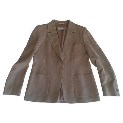 Max Mara Compleet viscose suits