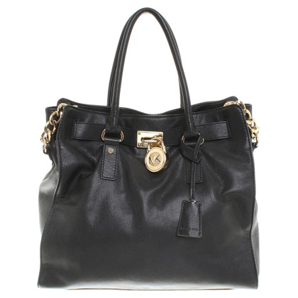 Michael Kors Handbag in black