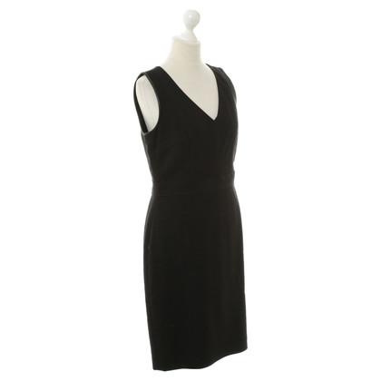 DKNY Sheath dress