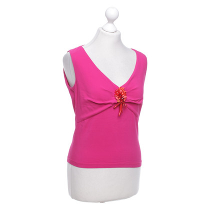 Natan Top in pink