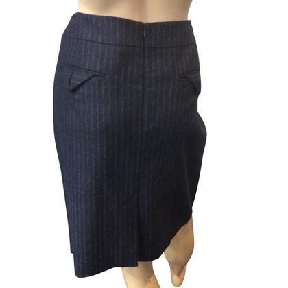 St. Emile skirt