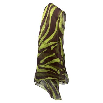 Dolce & Gabbana Dolce & Gabbana sjaal