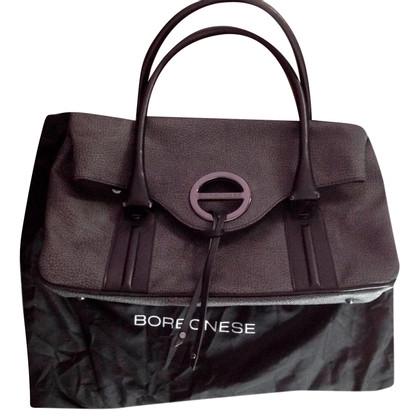 Borbonese borsetta