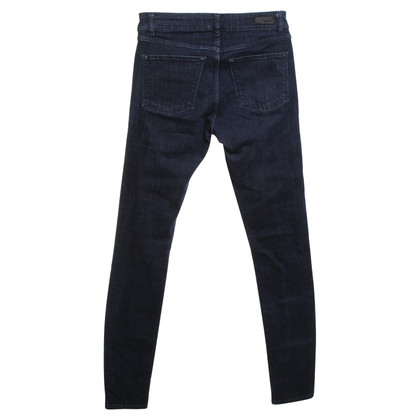 "Set Jeans ""Skinny"""