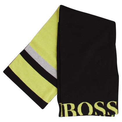 Hugo Boss  Schal