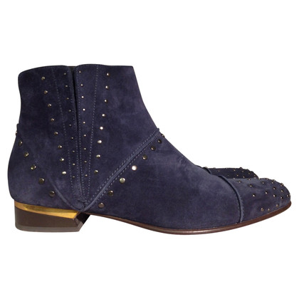 Lanvin Lanvin boots