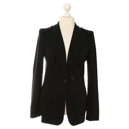 Sonia Rykiel Blazer in black