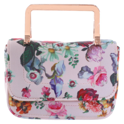 a1185bbd5 Ted Baker Bags Second Hand  Ted Baker Bags Online Store