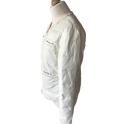 Twin-Set Simona Barbieri Down jacket