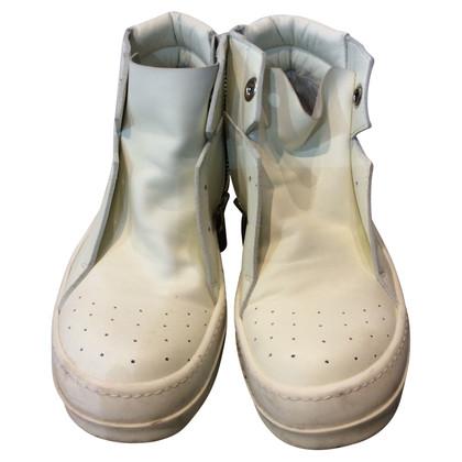 Rick Owens sportschoenen
