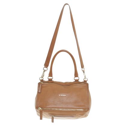 Givenchy Handbag in light brown