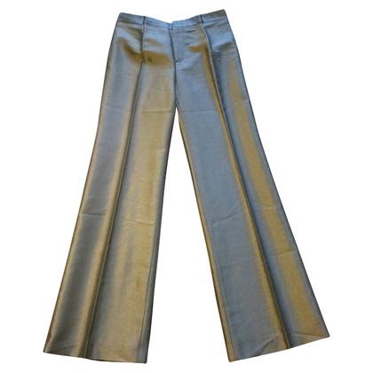 Gucci Marlene trousers